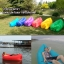 Hangout Air Sofa Bed โซฟาลม thumbnail 9