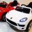 รถแบตเตอรี่เด็ก Porsche Macan S thumbnail 3