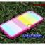 เคส iPhone5/5s - Rainbow thumbnail 4