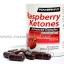 Raspberry Ketones thumbnail 16