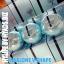 Abalone Beauty Cream thumbnail 15