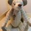 ตุ๊กตาหมีผ้าทอญี่ปุ่นขนาด 25 ซม. - Nap thumbnail 2