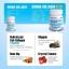 Rosina Collagen Plus โรซิน่า คอลลาเจน พลัส thumbnail 1