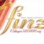 Finz Collagen ฟิน คอลลาเจน 60,000 mg thumbnail 1