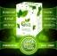 Colly Chlorophyll คอลลี่ คลอโรฟิลล์ thumbnail 3
