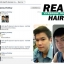 Real Hair Eyebrow Serum เรียลแฮร์ อายโบรว์ เซรั่ม thumbnail 9