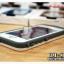 เคส iPhone5/5s - LifeProof กันน้ำ thumbnail 11