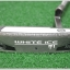"""ODYSSEY WHITE ICE 1 33"""" PUTTER ODYSSEY GRIP thumbnail 1"""