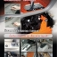 ล็อคเกียร์ Solex รุ่น Click Lock thumbnail 4