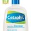 Cetaphil เซตาฟิล Cetaphil Gentle Skin Cleanser เซตาฟิลล้างหน้า สำหรับผิวบอบบาง สูตรสำหรับผู้ที่มีผิวแห้ง แพ้ง่าย รุ่นหัวปั๊ม 500ml สำเนา