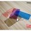 เคส iPhone 6 Plus - F-shang Q Series ของแท้ thumbnail 4
