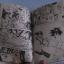 ตบทะลุอวกาศ 3 เล่มจบชุด Tetsuro Kasahara, Jun Fukue เขียน thumbnail 4