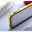 เคส iPhone5/5s SPIGEN SGP Neo Hybrid EX Vivid Series thumbnail 3