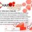 Charis Gluta Plus ชารีส กลูต้าพลัส thumbnail 9