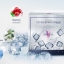 ครีมน้ำแข็ง Novena Ice sleeping cream ไอซ์ สลีพปิ้ง ครีม thumbnail 5