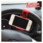 Steering Wheel Phone Holder thumbnail 1