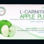 L-Carnitine Apple Plus thumbnail 2