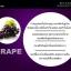JEUNESSE RESERVE เจอเนสส์ รีเซิร์ฟ thumbnail 18