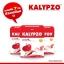 Kalypzo คาลิปโซ่ ลดน้ำหนัก thumbnail 5