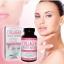Neocell Collagen Beauty Builder บรรจุ 150 เม็ด Import USA คอลลาเจนชะลอริ้วรอยแห่งวัย ปรับสภาพผิวหน้าให้ดูอ่อนเยาว์ มีความหยืดหยุ่นและชุ่มชื้น บำรุงผม เล็บ แก้ไขปัญหาได้กับผมร่วง thumbnail 1