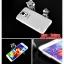 เคส Galaxy S5 - Hoco Ultra Slim thumbnail 3