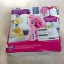 พร้อมส่งค่ะ My little Pony Pinkie Pie figure พร้อมแปรงหวีขน ลิขสิทธิ์แท้ by Hasbro thumbnail 2