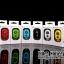 Bluetooth Remote Shutter - AB Shutter3 thumbnail 2