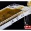 เคส iPhone5/5s - Glister tank ฟุ้งฟิ้ง thumbnail 10