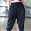 กางเกงสี่ส่วนแนวสปอร์ต สวมใส่ได้ทั้งชายและหญิง thumbnail 5