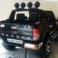 รถแบตเตอรี่เด็ก Ford Ranger ลิขสิทธิ์แท้ thumbnail 3