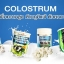 HEALTHWAY PREMIUM COLOSTRUM POWDER 5000lgg thumbnail 8