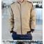 เสื้อแจ๊คเก็ตผู้ชาย thumbnail 3