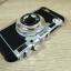 เคสไอโฟน 6/6s กล้อง thumbnail 3
