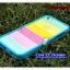 เคส iPhone5/5s - Rainbow thumbnail 5