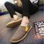 รองเท้าผ้าใบชายทรงสลิปออน thumbnail 8
