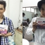 All plus morning and dinner drink ออลพลัสดริ้งค์ thumbnail 11