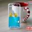 เคส iPhone 5/5s - เป็ดลอยน้ำ thumbnail 8