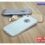 เคส iPhone5/5s - IEASSAU ประกายเพชร thumbnail 2
