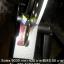 ล็อคดิสเบรค SOLEX รุ่น 9030 thumbnail 5