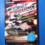 THE FAST AND THE FURIOUS version U.S.A PS2 & PSP thumbnail 1