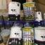 health essence colostrum milk powder 5000 igg thumbnail 3
