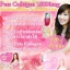 pers collagen thumbnail 4