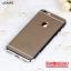 เคส iPhone 6 Plus /6S Plus - USAMS Kim Series ของแท้ thumbnail 7