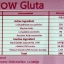 wow gluta ว้าว กลูต้า thumbnail 12