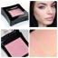 ILLAMASQUA Powder Blusher สีKatie [Soft candy pink, matt finish] สีชมพูนม อิลลามาสก้า บลัชออนสุดฮิต เคาเตอร์ห้างไทย thumbnail 1