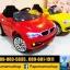 รถแบตเตอรี่เด็ก BMW Series 4 thumbnail 2