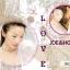 การ์ดแต่งงานแบบใส่ภาพตนเองได้ ขนาด 4x6 in thumbnail 37