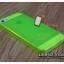 เคส iPhone5s /5 Clear Color thumbnail 6