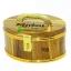 กระปุกถังออมสินรูปวงรีสายยูคาดทอง ขนาด 7 นิ้ว thumbnail 9
