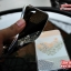 เคส iPhone 6 - TPU Heart thumbnail 3